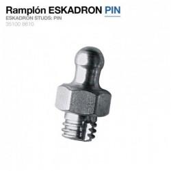 RAMPLÓN ESKADRON PIN 35100 8610