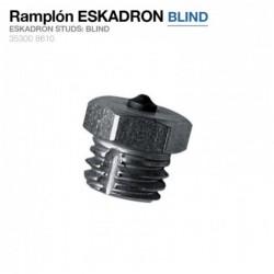RAMPLÓN ESKADRON BLIND 35300 8610