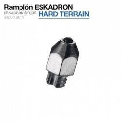RAMPLÓN ESKADRON HARD TERRAIN 34800 8610