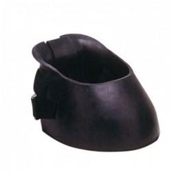 Zapato Goma Para Caballo Nº1 Ts-5145-1 Unidad