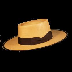 A PORTUGUESA PANAMA CAMEL
