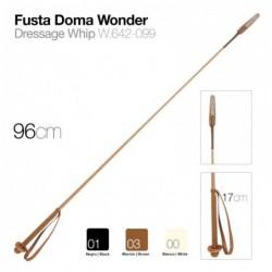 FUSTA DOMA WONDER 642-099 100cm