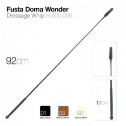 FUSTA DOMA WONDER 600-099 100cm