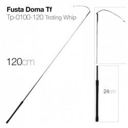 FUSTA DOMA TF TP-0100-120 120cm