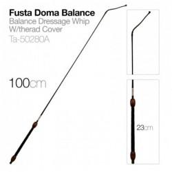 FUSTA DOMA BALANCE TA-50280A 100cm
