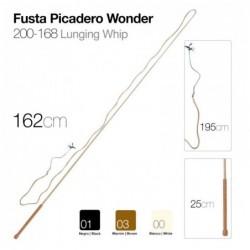 FUSTA PICADERO WONDER 200-168