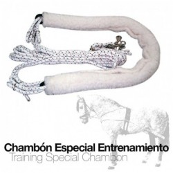 CHAMBÓN ESPECIAL ENTRENAMIENTO 420601