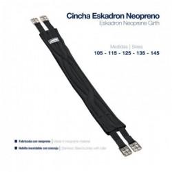 CINCHA ESKADRON NEOPRENO 33548 6007