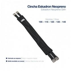 CINCHA ESKADRON NEOPRENO 33500 6007