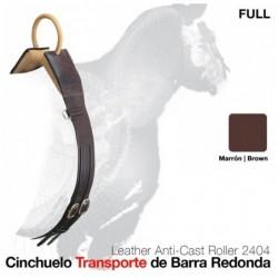CINCHUELO TRANSPORTE BARRA REDONDA