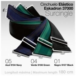 CINCHUELO ELÁSTICO ESKADRON 37000