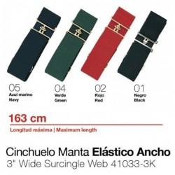 CINCHUELO MANTA ELÁSTICO 41033-3 ANCHO