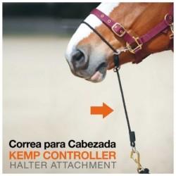 CORREA PARA CABEZADA KEMP CONTROLLER
