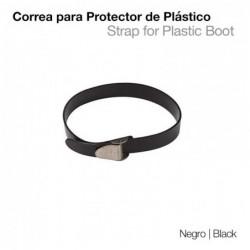 CORREA PARA PROTECTOR PLÁSTICO