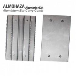 ALMOHAZA ALUMINIO 634