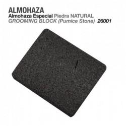 ALMOHAZA ESPECIAL PIEDRA NATURAL 26001