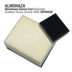 ALMOHAZA GOMA CON ESPONJA 244173