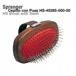 CEPILLO SPRENGER PUAS HS-45285-000-00
