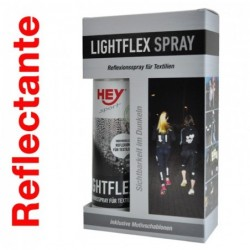 EFFOL SPRAY REFLECTANTE LIGHTFLEX 150ml