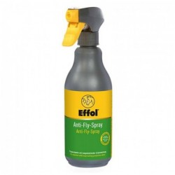 EFFOL REPELENTE INSECTOS MOSCAS ANTIFLY 500ml