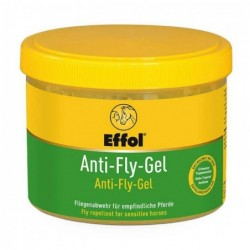 EFFOL REPELENTE INSECTOS MOSCAS GEL ANTIFLY 500ml