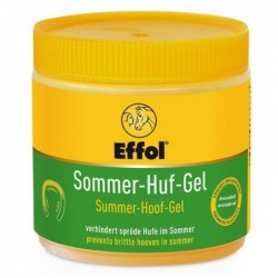 EFFOL GEL PARA CASCOS VERANO SUMMER GEL 500ml