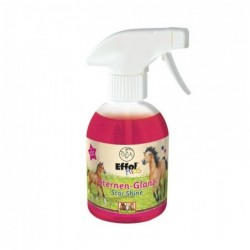 EFFOL KIDS BRILLO PELO 300ml