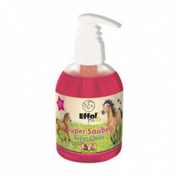 EFFOL KIDS SUPER LIMPIO 350ml