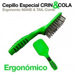 CEPILLO ESPECIAL CRIN -...