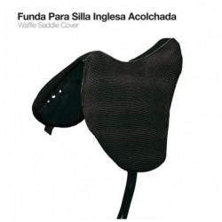 FUNDA SILLA INGLESA ACOLCHADA 20526