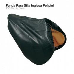 FUNDA SILLA INGLESA POLIPIEL 4116