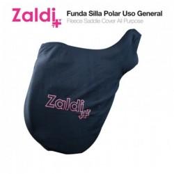 FUNDA SILLA ZALDI T+T POLAR USO GENERAL