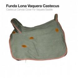 FUNDA LONA VAQUERA CASTECUS 643-C VERDE
