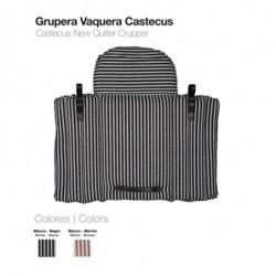 GRUPERA VAQUERA CASTECUS