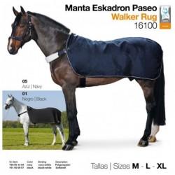 MANTA ESKADRON PASEO 16100