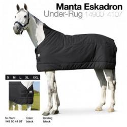 MANTA ESKADRON UNDER-RUG 14900 4107 T.