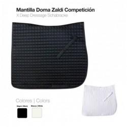 MANTILLA DOMA ZALDI COMPETICIÓN 41341DSF