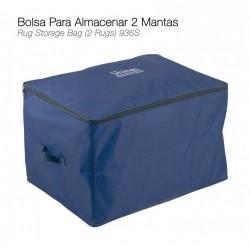 BOLSA PARA ALMACENAR 2...