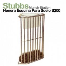 HENERA ESQUINA PARA SUELO STUBBS S200