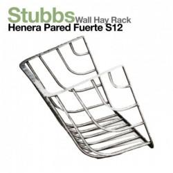 HENERA PARED STUBBS FUERTE S12
