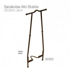 SACABOTAS ALTO STUBBS S2322...