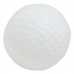 POLO FIBER BALL W50-FBR