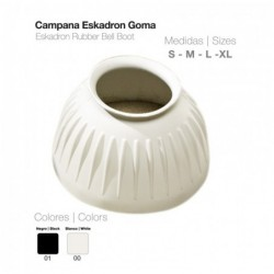 CAMPANA ESKADRON GOMA 66000