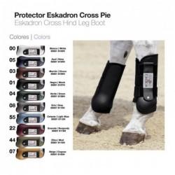 PROTECTOR ESKADRON CROSS PIE 51701