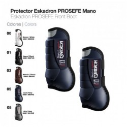 PROTECTOR ESKADRON PROSAFE MANO 50601