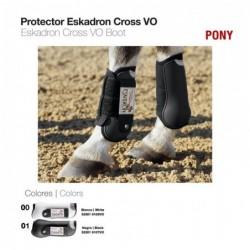 PROTECTOR ESKADRON CROSS PONY 53301