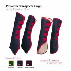PROTECTOR TRANSPORTE JUEGO LARGO 42216F