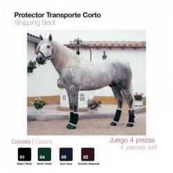 PROTECTOR TRANSPORTE JUEGO CORTO 48124IOS