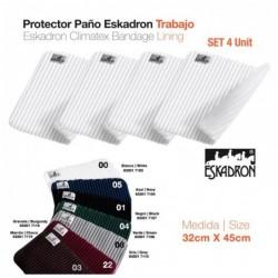 PROTECTOR PAÑO ESKADRON TRABAJO 63301