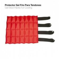 PROTECTOR GEL FRíO PARA TENDONES 510191-20R/K